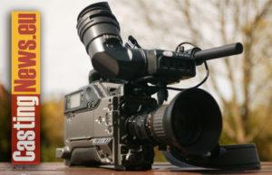 Casting film - Roma