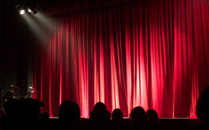casting roma teatro