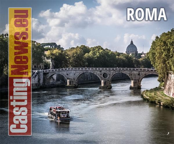 castingnews-roma