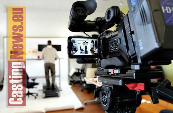cameracasting news